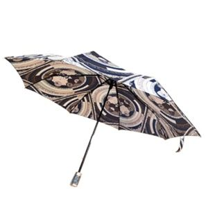 Tory Burch Women's Multi Color Umbrella